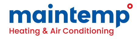 Maintemp Heating & Air Conditioning