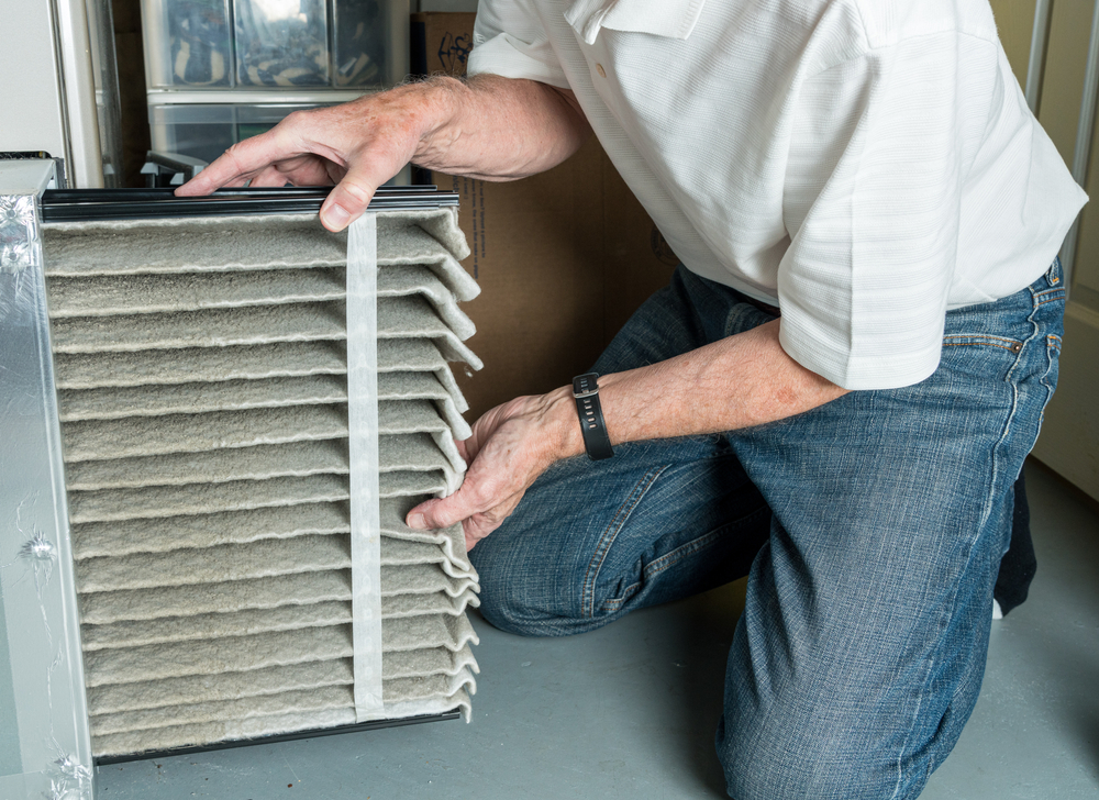10 Frequently Asked Questions About Furnaces
