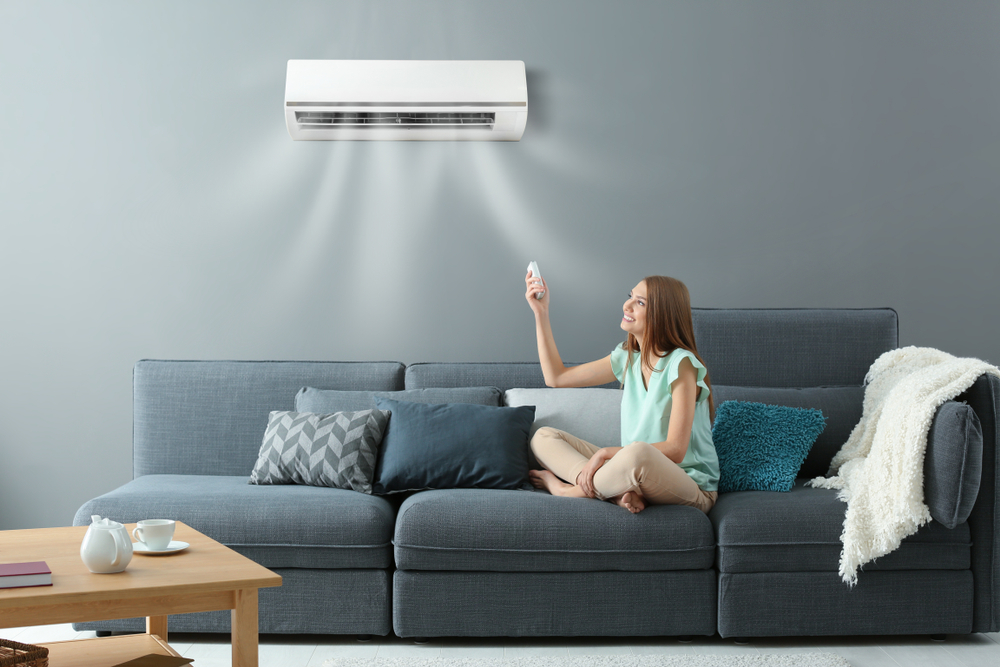 Quick Steps to Make Sure Your AC is Ready for Summer