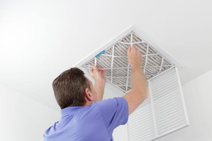 Easy Summer Maintenance HVAC Tips